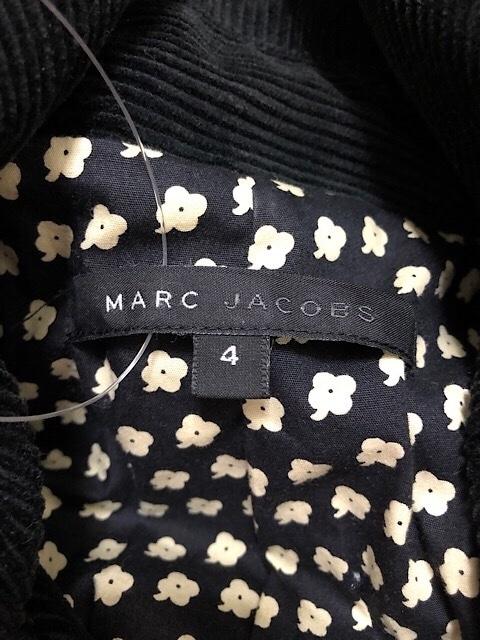 MARC JACOBS(マークジェイコブス)のブルゾン