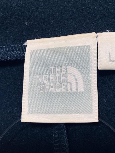 THE NORTH FACE(ノースフェイス)のジャージ