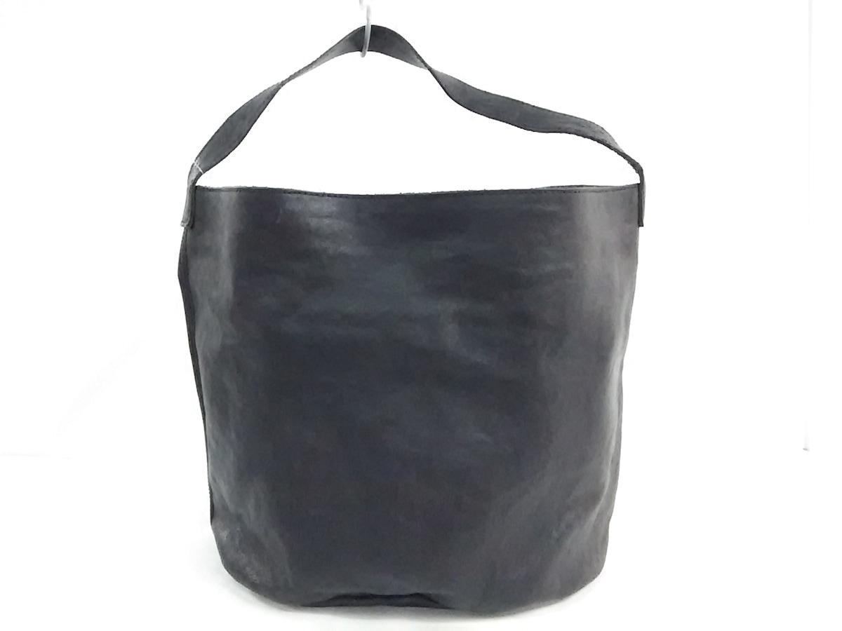 kohoro(コホロ)のトートバッグ