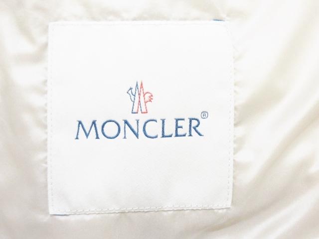 MONCLER(モンクレール)のバーベル/BARBEL