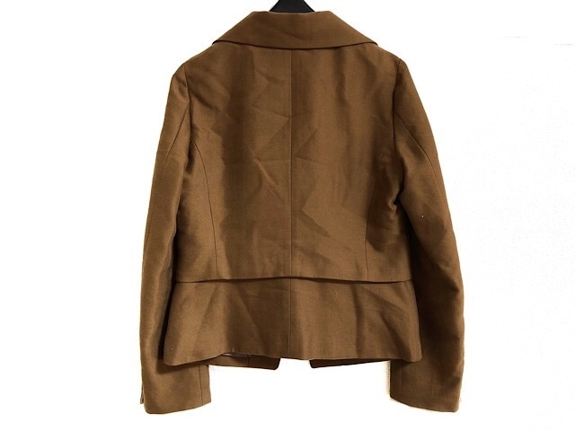 MIHOKOSAITO(ミホコサイトウ)のジャケット