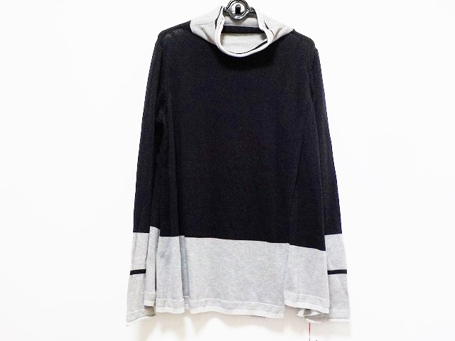 ann,吉(アンキチ)のセーター
