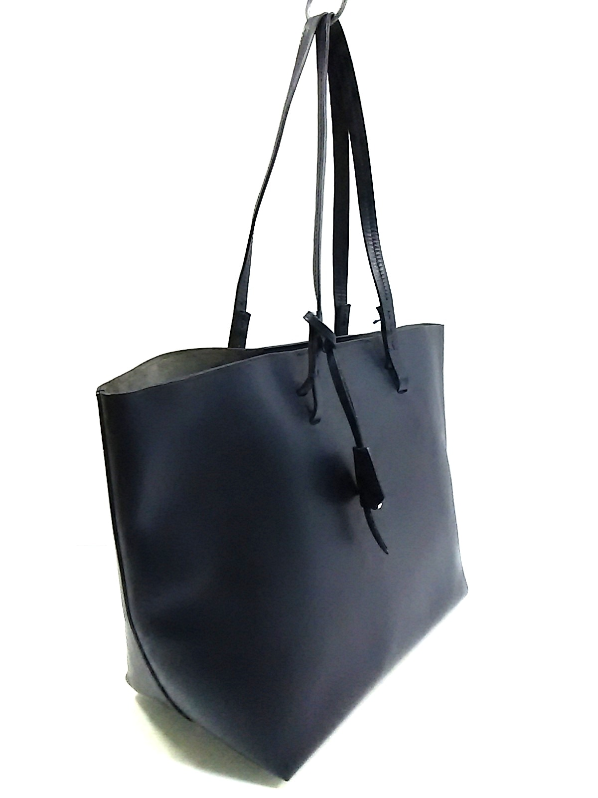 L&CBOLDRINI(ボルディーニ)のトートバッグ