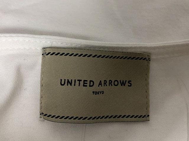 UNITED ARROWS(ユナイテッドアローズ)のカットソー