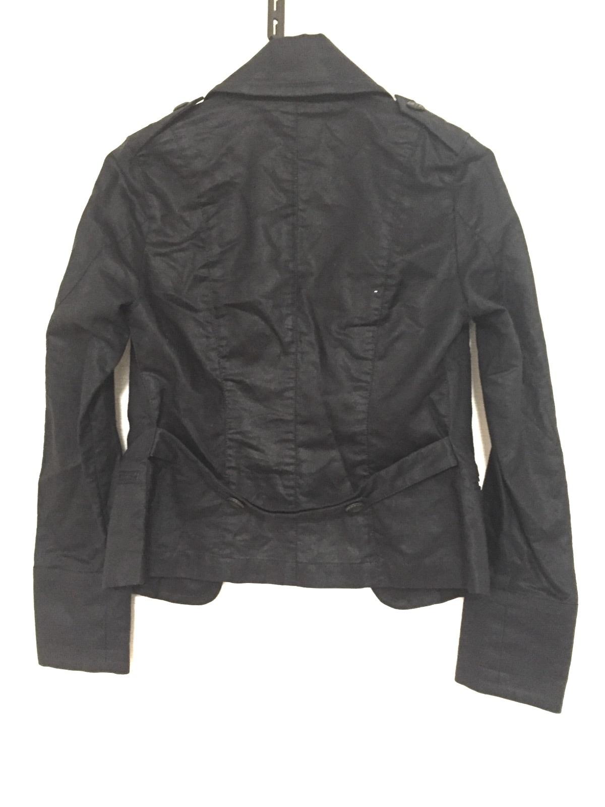 Echoes(エコーズ)のジャケット