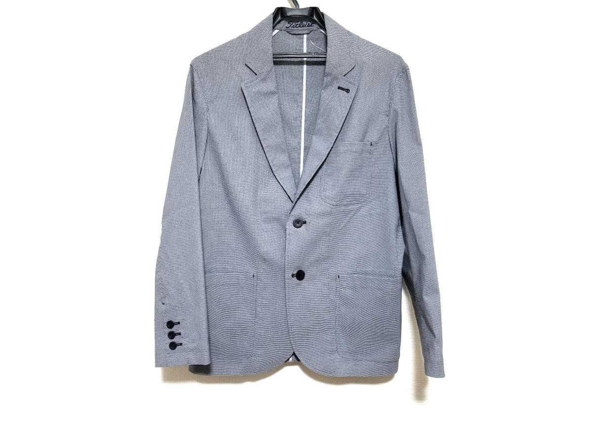Titleist(タイトリスト)のジャケット