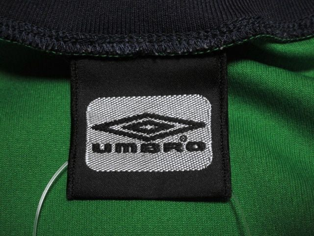 UMBRO(アンブロ)のTシャツ