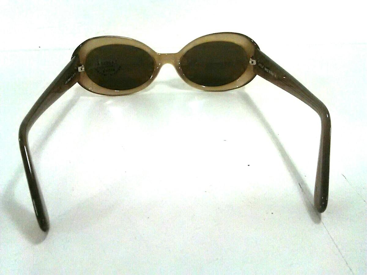 LAPERLA(ラペルラ)のサングラス