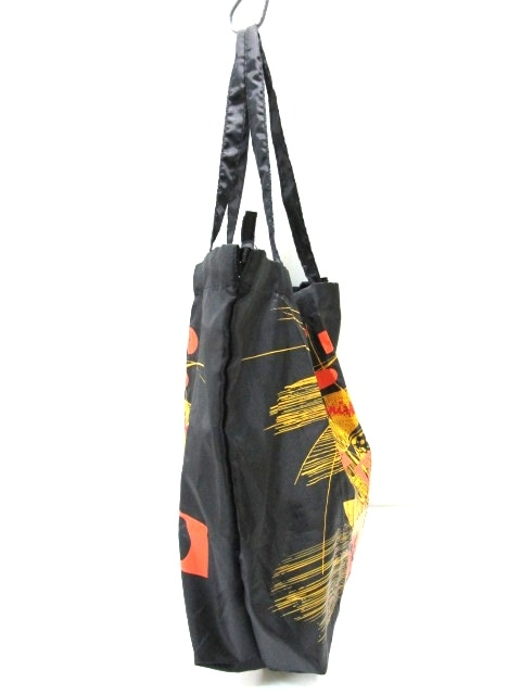 TOKUKO 1er VOL(トクコ・プルミエヴォル)のトートバッグ