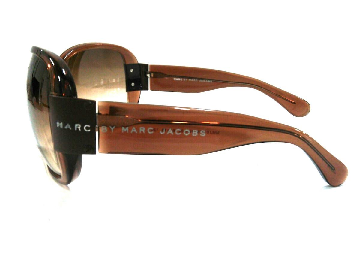 MARC BY MARC JACOBS(マークバイマークジェイコブス)のサングラス
