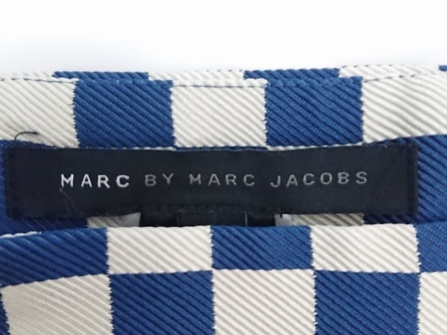 MARC BY MARC JACOBS(マークバイマークジェイコブス)のスカート