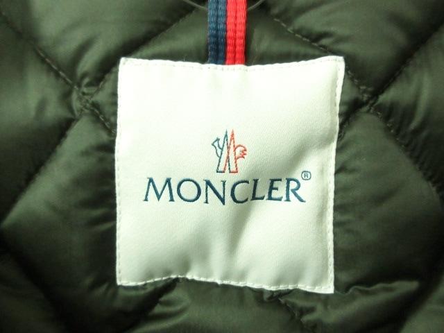 MONCLER(モンクレール)のTIMOTHY/ティモシー