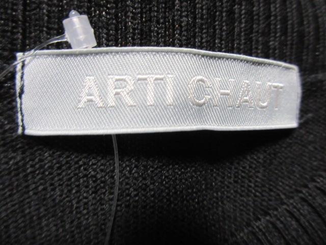 ARTICHAUT(アーティショ)のワンピース