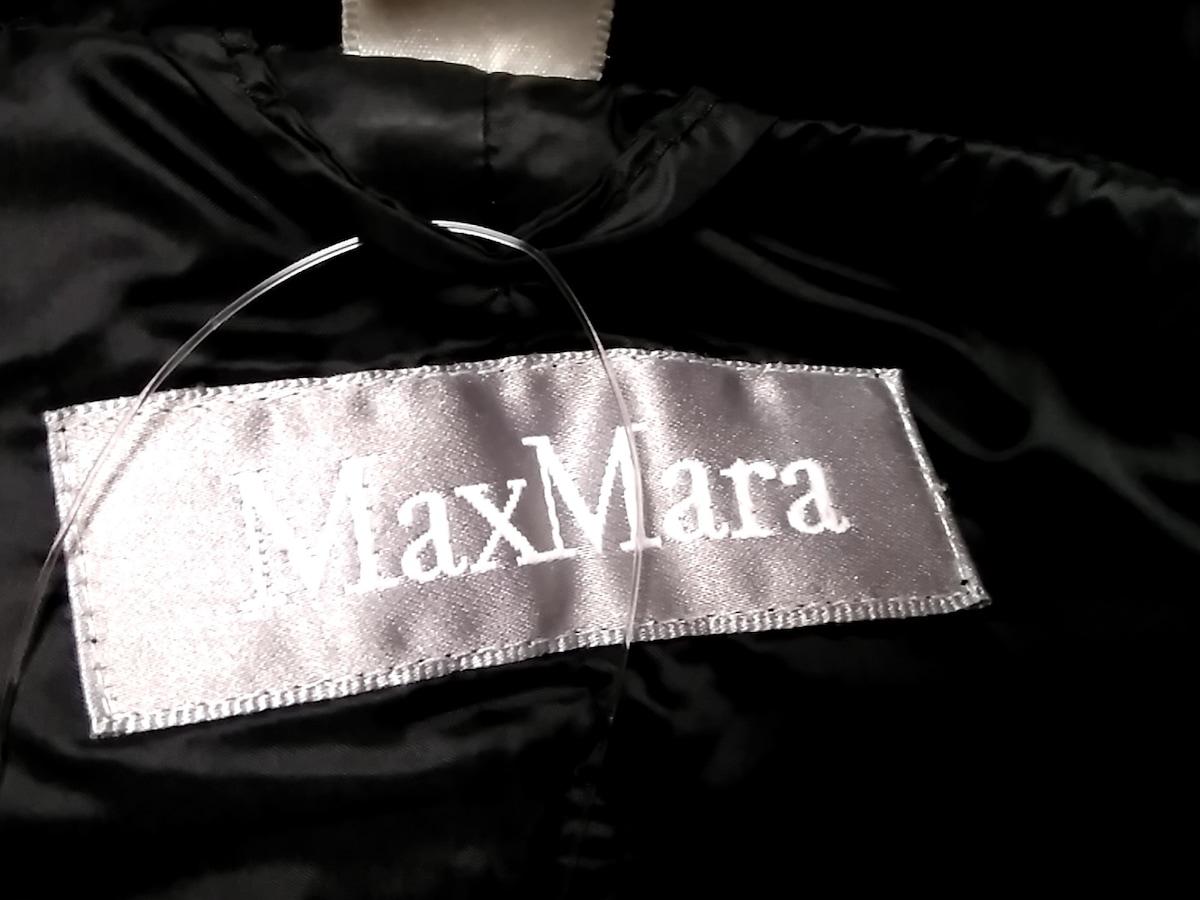 Max Mara(マックスマーラ)のダウンジャケット