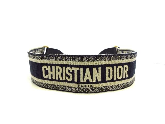 quality design 8e4e8 593cf ChristianDior(クリスチャンディオール)/CHRISTIAN DIOR ...