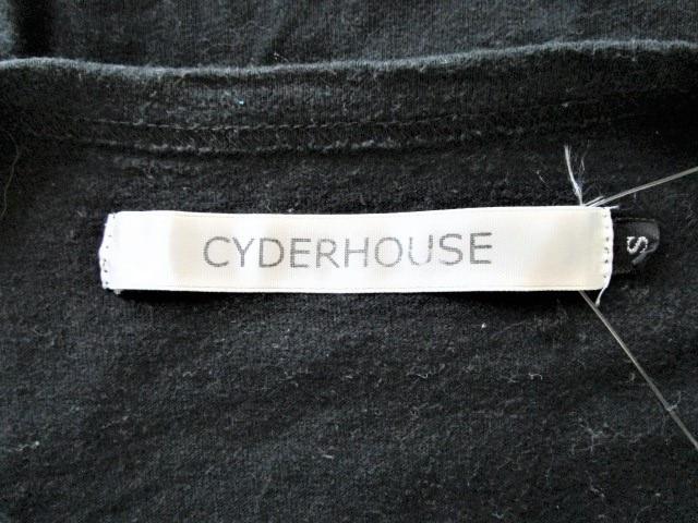 CYDERHOUSE(サイダーハウス)のチュニック