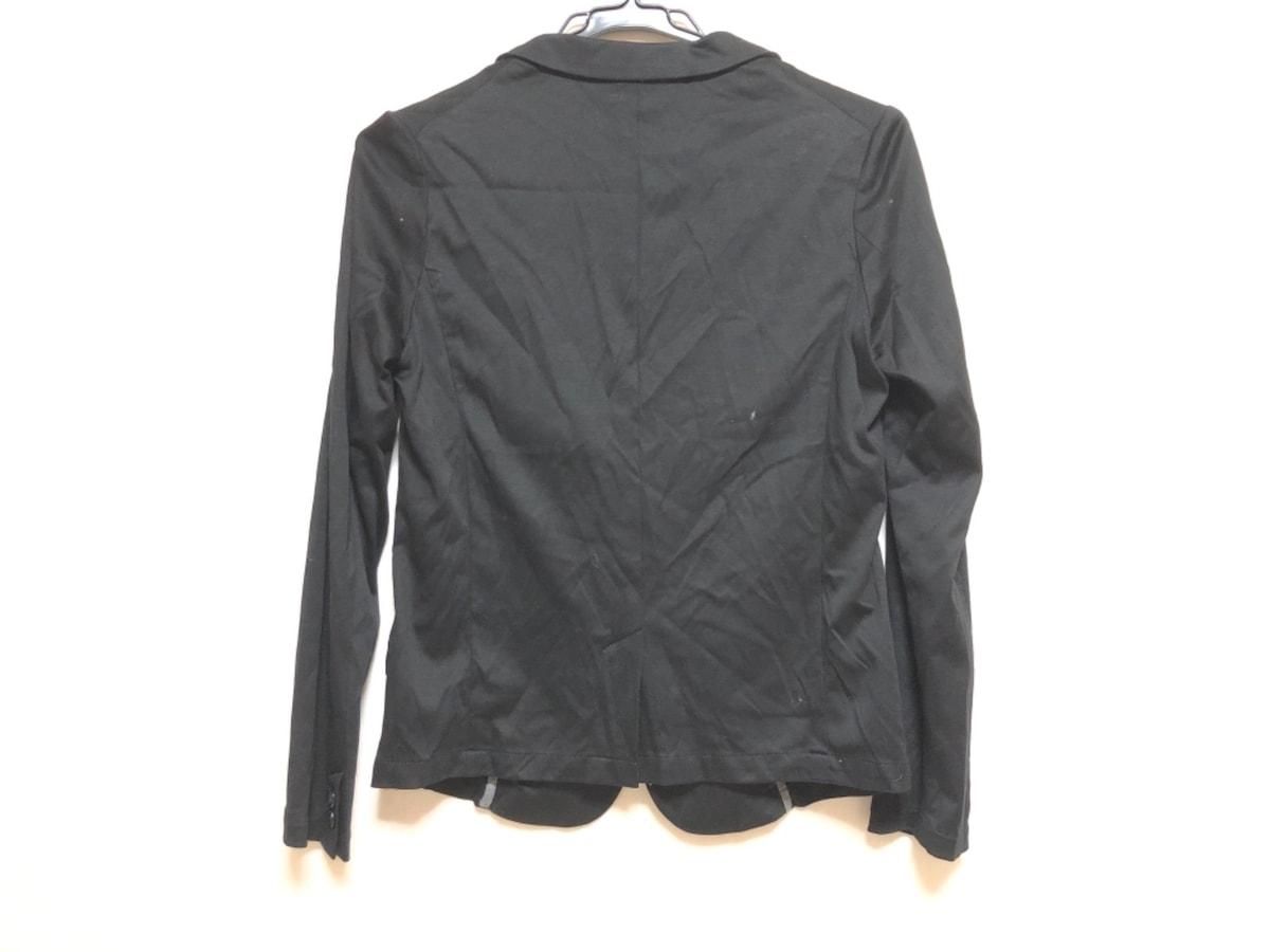 nitca(ニトカ)のジャケット