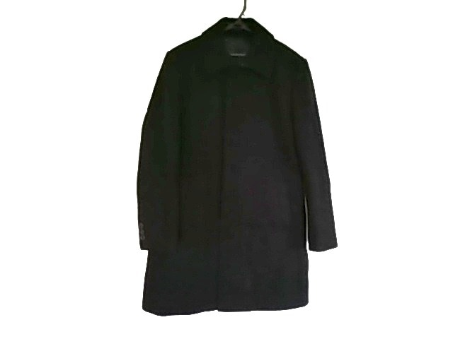 COMME CA DU MODE MEN(コムサデモードメン)のコート