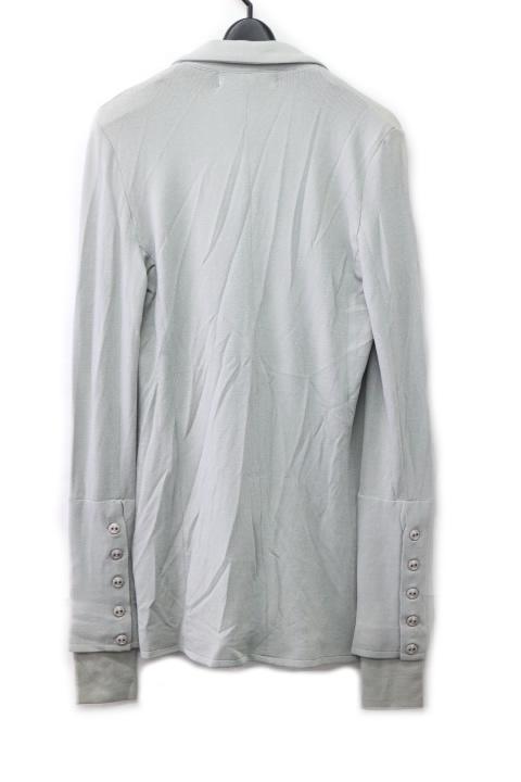 HEAVEN and Earth(ヘブンアンドアース)のジャケット