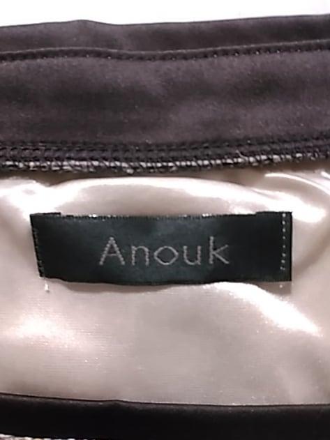 ANOUK(アヌーク)のチュニック