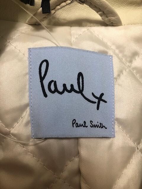 Paul+ PaulSmith(ポールスミスプラス)のベスト