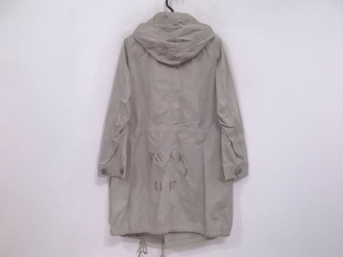 ila(アイラ)のコート