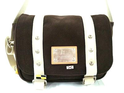 ショルダーバッグ  ヴィトンカップ ブザスPM/ M80661