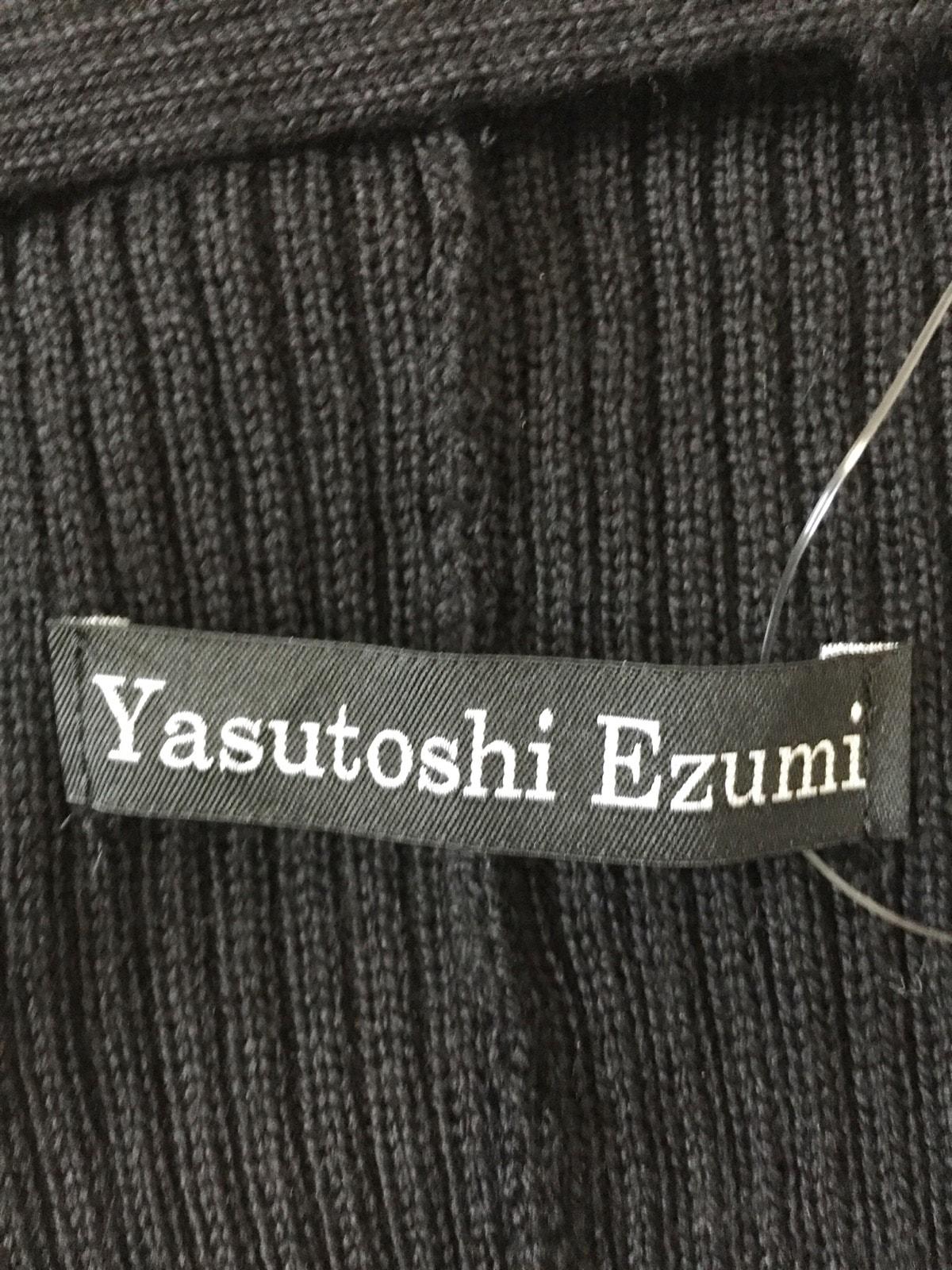 Yasutoshi Ezumi(ヤストシ エズミ)のベスト