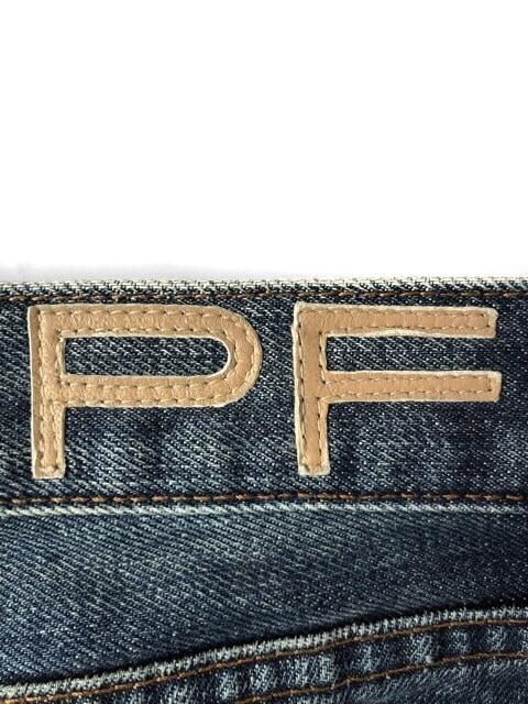 PAOLA FRANI(パオラ フラーニ)のジーンズ