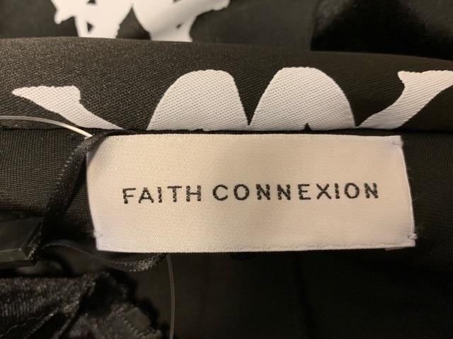 Faith Connexion(フェイスコネクション)のワンピース