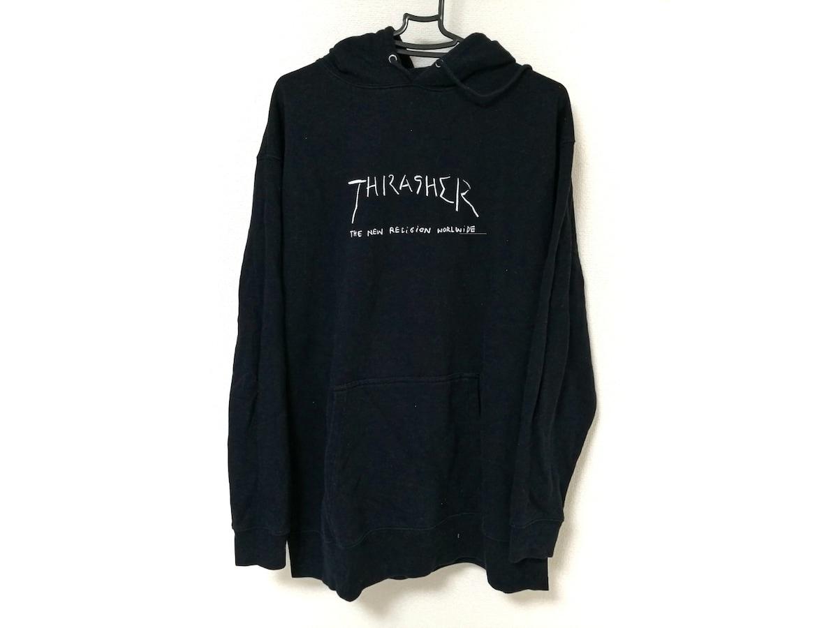 THRASHER(スラッシャー)のパーカー