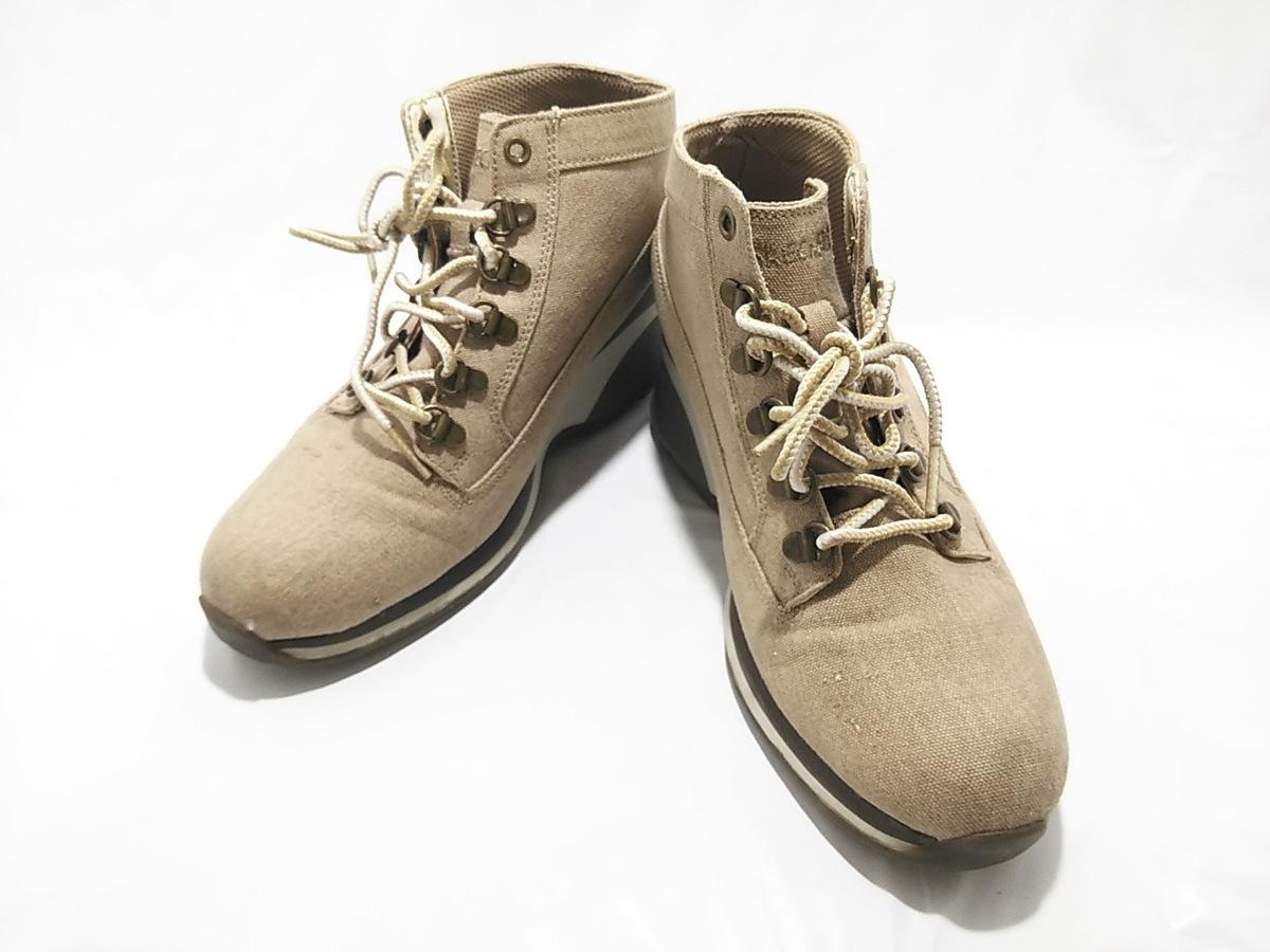 SKECHERS(スケッチャーズ)のブーツ