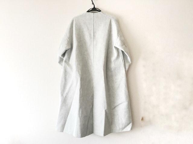 nagonstans(ナゴンスタンス)のコート