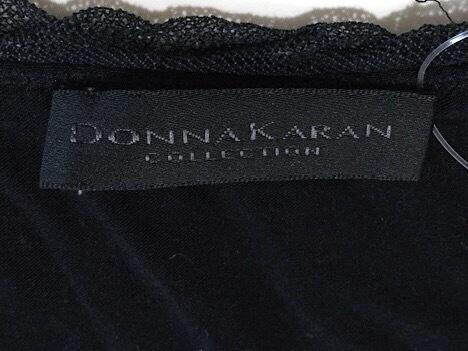 DONNAKARAN(ダナキャラン)のキャミソール