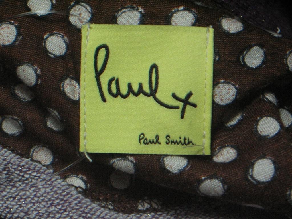 Paul+ PaulSmith(ポールスミスプラス)のコート