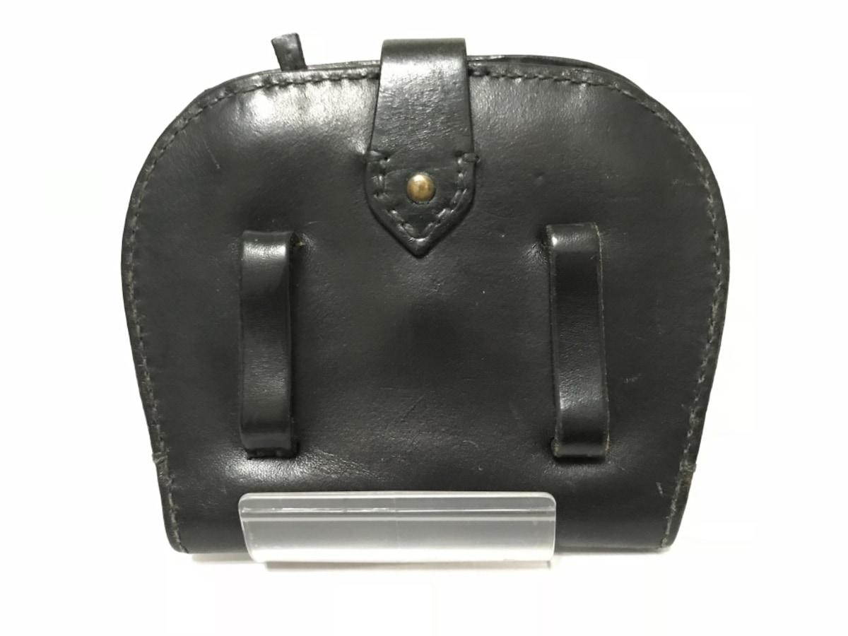 HENRY BEGUELIN(エンリーベグリン)のその他財布