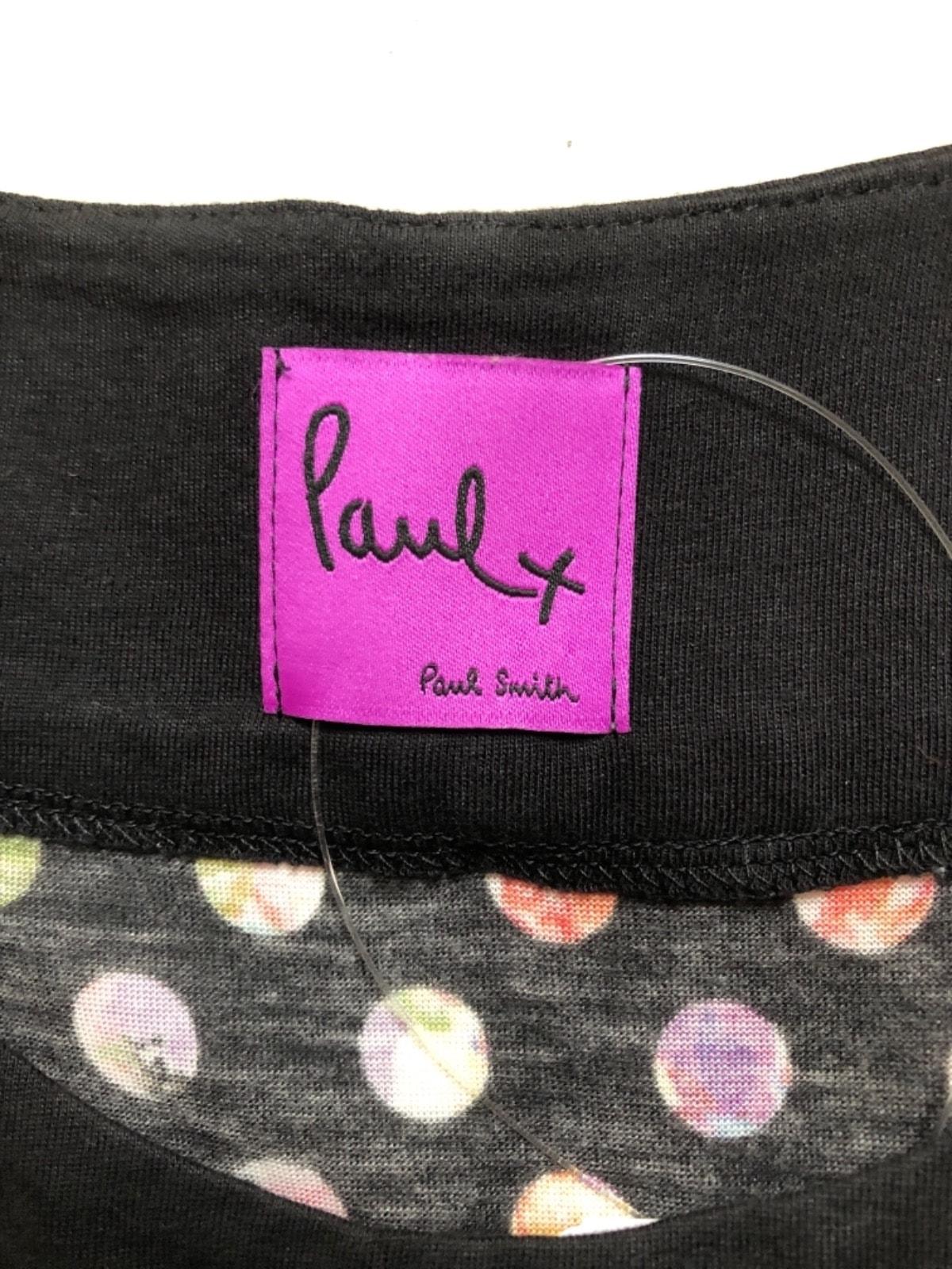 Paul+ PaulSmith(ポールスミスプラス)のワンピース