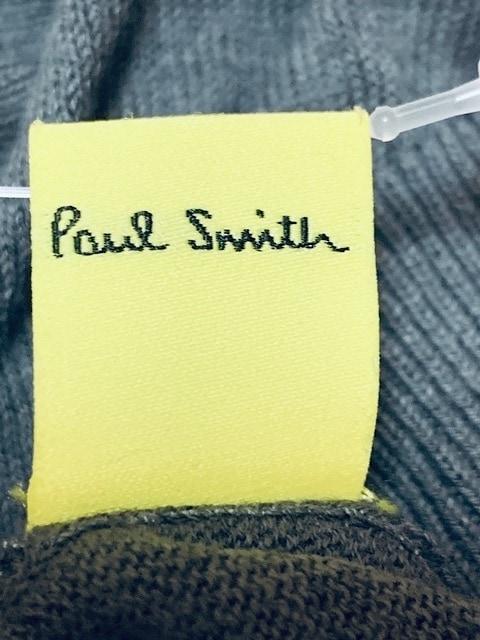 Paul+ PaulSmith(ポールスミスプラス)のカーディガン