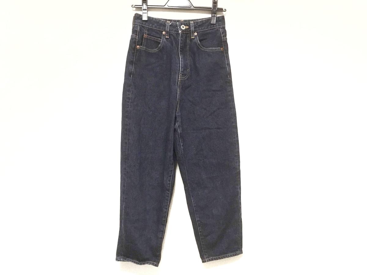 nagonstans(ナゴンスタンス)のジーンズ