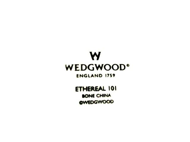WEDG WOOD(ウェッジウッド)のエスリアル101