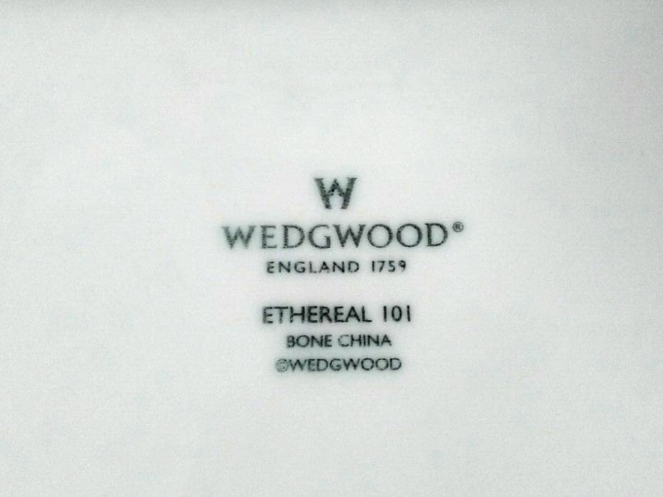 WEDG WOOD(ウェッジウッド)のETHEREAL101