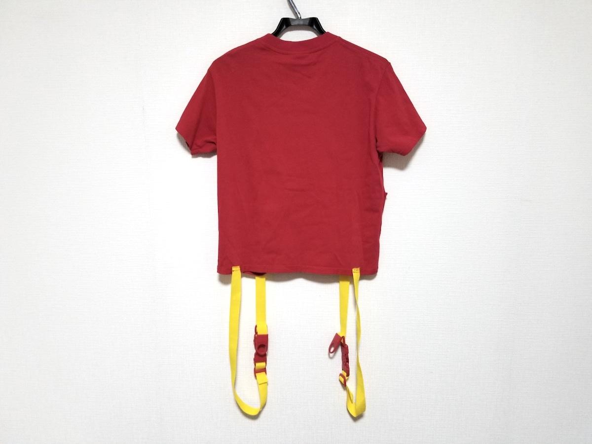 GCDS(ジーシーディーエス)のTシャツ