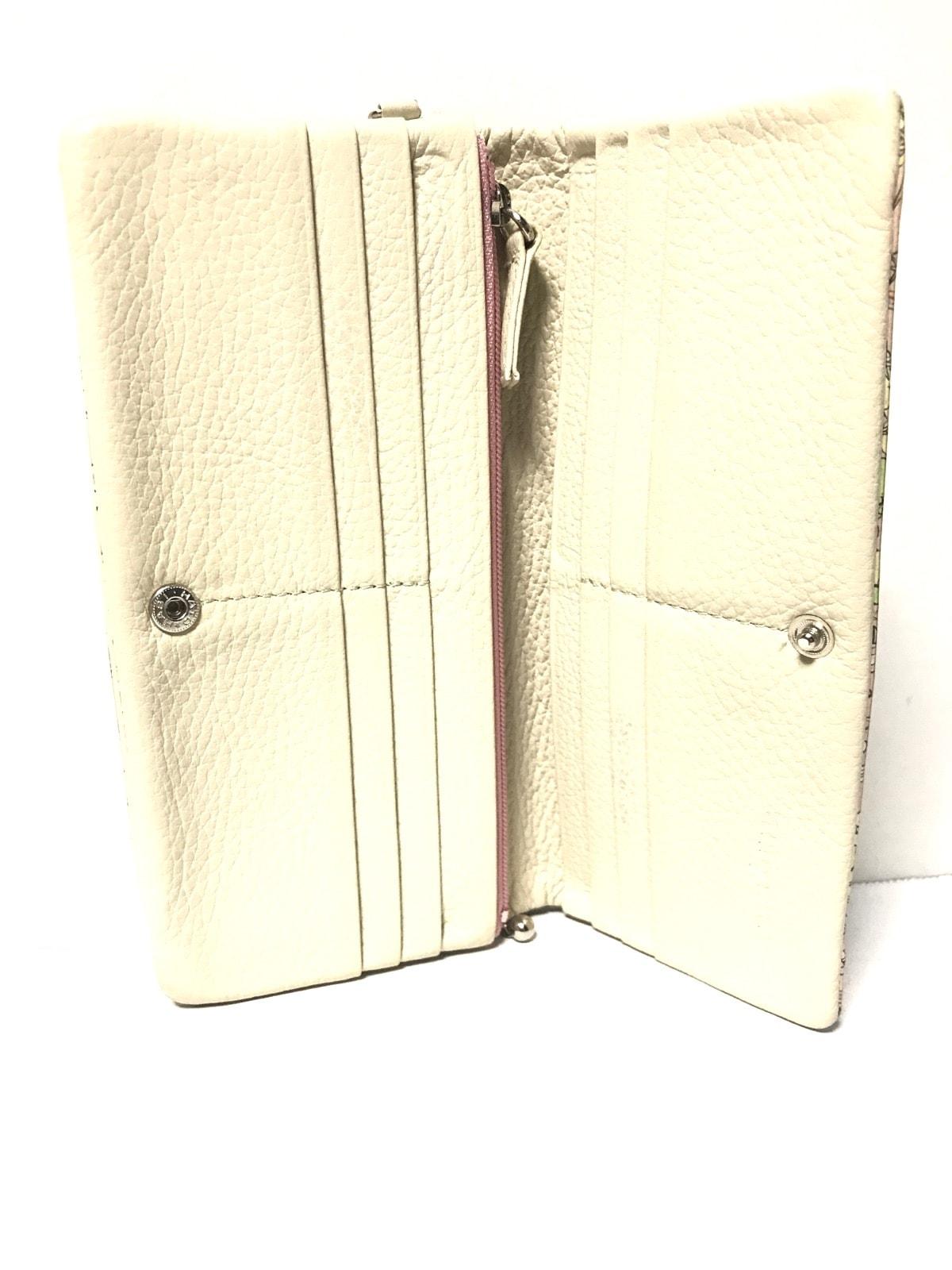 JeffreyFulvimari(ジェフリーフルビマーリ)の長財布