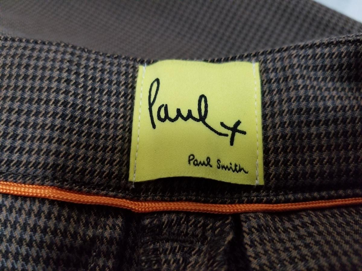 Paul+ PaulSmith(ポールスミスプラス)のパンツ