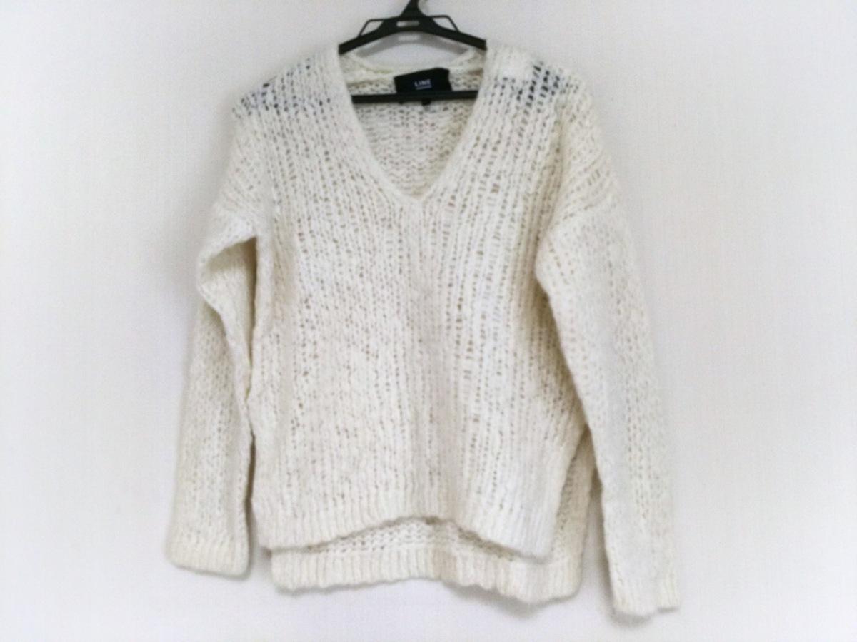 LINE(ライン)のセーター