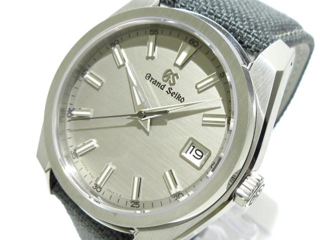GrandSeiko(グランドセイコー)の腕時計