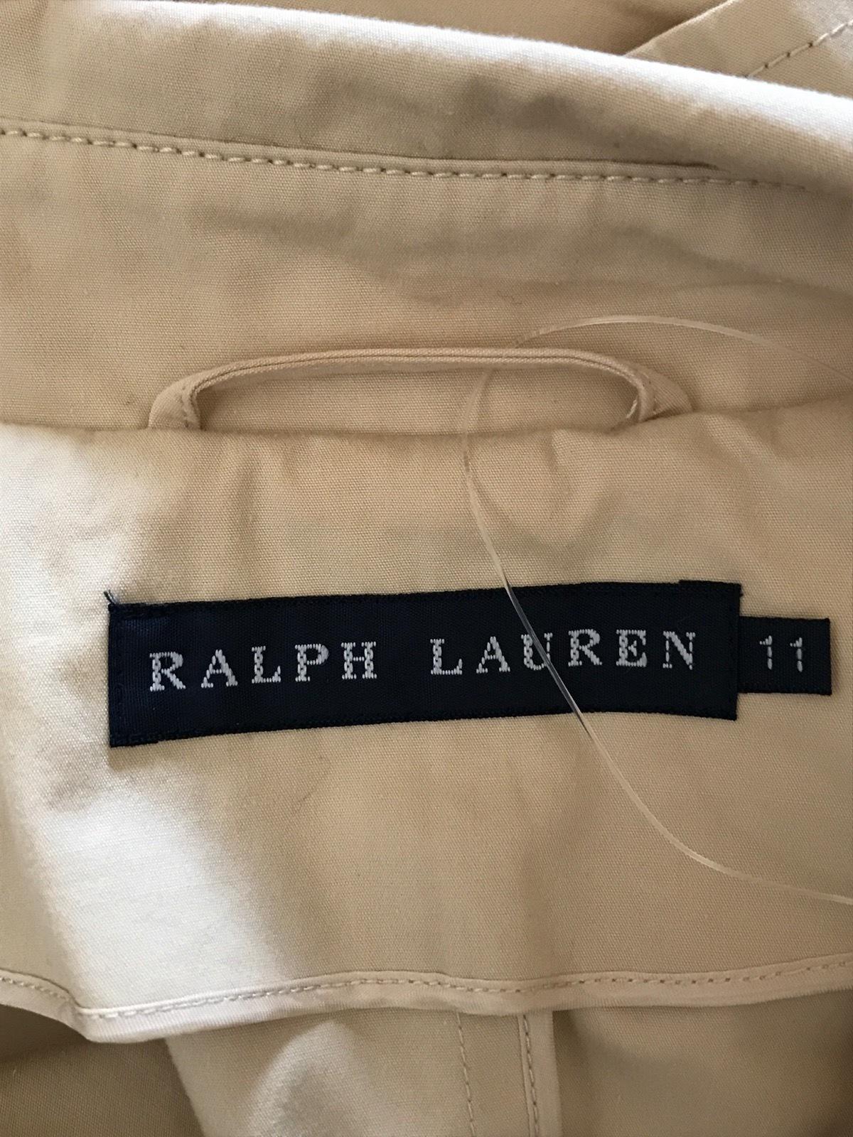 RalphLauren(ラルフローレン)のコート