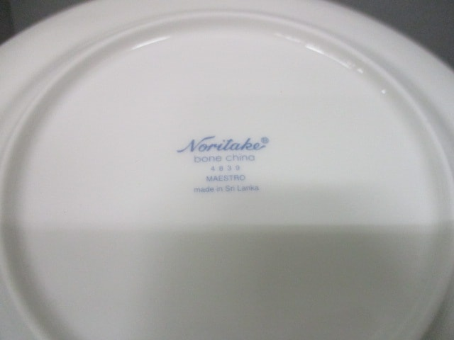 Noritake(ノリタケ)のマエストロ