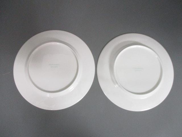 TIFFANY&Co.(ティファニー)の食器