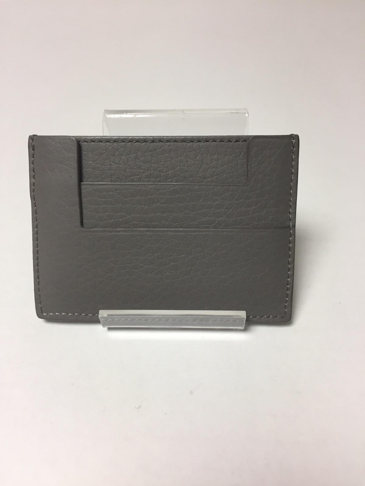 TOM FORD(トムフォード)のカードケース